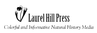 Laurel Hill Press